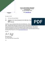 ITB_4356_Addendum 1.pdf