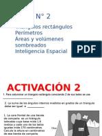 Presentación1razonamiento Clase 2
