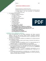 Antología Farmacología II