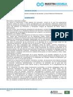 clase_00__Guiafederal(1)