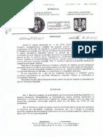 DISPOZITIE - PAG.1 (1)