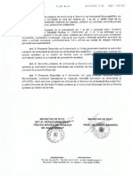 DISPOZITIE - PAG.2 (1)