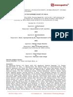 Lalita Kumari vs. Government of U.P. and Ors.pdf