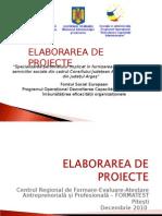 elaborare_proiecte