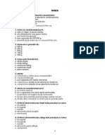 4. Activitatea cardiaca.pdf