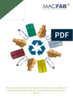 Catalogo Compactadoras