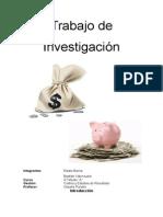 """Trabajo de Investigación de Costos - 4.º Medio """"a"""" - Bastián Valenzuela y Eladio Barría (3)"""