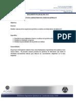 M.Lab.AQ_008-2015_INSTRUCTIVO_Q4.pdf
