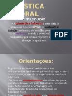 ginsticalaboralslides-130703142210-phpapp02