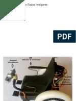 Protótipo Cadeira de Rodas Inteligente.pdf