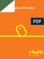 Prevenção de Fraudes na Rede.pdf