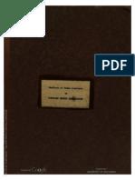 Handbook of Frame Constants PCA