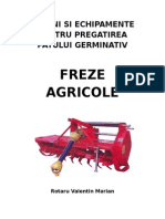 Freze Agricole - Rotaru Valentin Marian