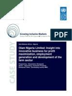 nigeria_olam_2011.pdf