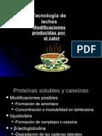 Presentación1leches
