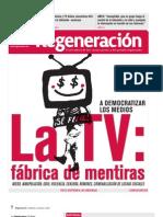 Los Dueños de Televisa, Entre Los más