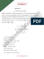 Hyperbola.unlocked.pdf