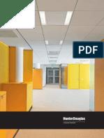Brochure_GtoTechstyle_ES.pdf