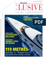 Boat Exclusive 2010.01-02.pdf