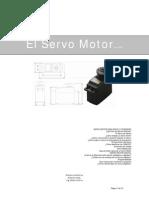 ElServoMotor.pdf
