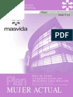 plan_MACT04.pdf