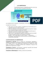 LAS COMPETENCIAS TRABAJO EXPLICATIVO.docx