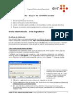 EVN Diario Informatizado-professores (1)