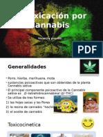 Intoxicación por cannabis.pptx