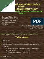 Khong Lo Van Dm Phoi Kem Thong Lien That