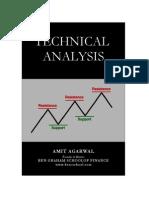 Technical AnalysisPDF