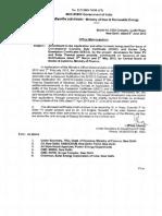 Om Revised Exciseduty Customduty Certificate