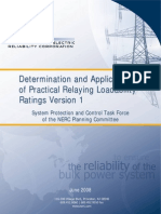 Relay Loadability Reference Doc Clean Final 2008July3