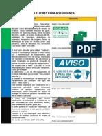 SA3 Loiva e Fernanda.pdf