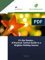 WP_ETG_Holiday_WP.pdf