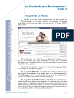 Manual_CommunityManagerV2_lec06.pdf