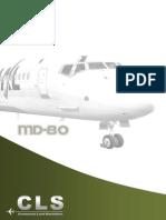 CLS McDonnell Douglas MD81 Version 1.01 [Unlocked by www.freemypdf.com].pdf
