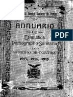 Ano_1913_1914_1915_Anuario