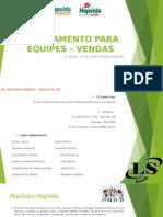 TREINAMENTO PARA EQUIPES – VENDAS Rannyere ladislau.pptx