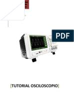 tutorial osciloscopio TO.pdf