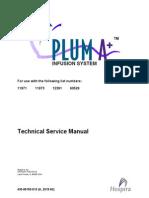 Plum+ Service Manual