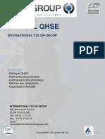 Manuel Qhse Version 20-Juillet 2011 v2