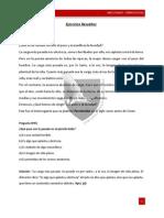 7 EJERCICIOS PARA RESOLVER - Hab. Comunicativas con Respuestas.pdf