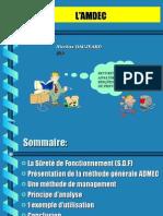 AMDEC_site.ppt