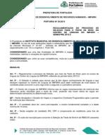 portaria_30.2015_-_teste_de_nivel_2015.2_-_portaria