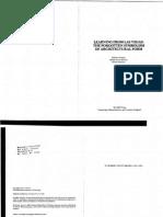 Venturi_Brown_Learning_from_Las_Vegas.pdf