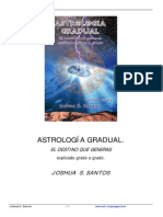 03 Astrologia Gradual Joshua s Santos p