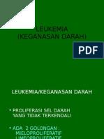 leukemia 1.ppt