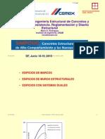 mario-rodriguez-aplicacion-ingenieria-estructural-concretos-aceros-alta-resistencia-reglamentacion-diseno-estructural.pdf
