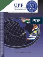 Epistolas_Paulinas-UPF