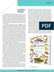 2014 Nunes Resenha Frogs of Mindo